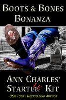 Boots & Bones Bonanza