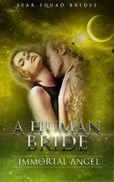 A Human Bride