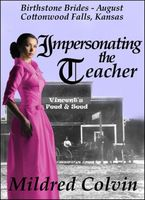 Impersonating the Teacher