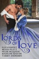 Lords of Love