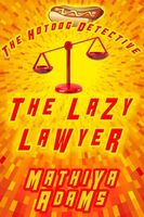 The Lazy Lawyer