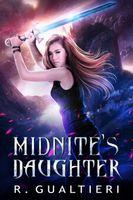 Midnite's Daughter