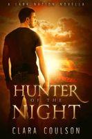 Hunter of the Night