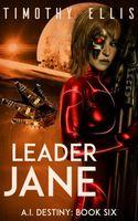 Leader Jane