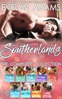 Southerlands