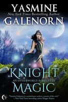 Knight Magic