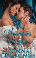 The Debutante's Wager