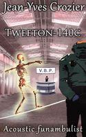 Tweeton-140c