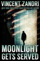 Moonlight Gets Served