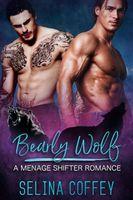 Bearly Wolf