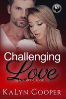 Challenging Love