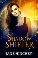 Shadow Shifter