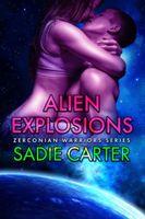 Alien Explosions