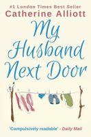 My Husband Next Door