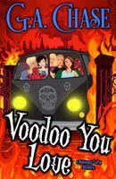 Voodoo You Love