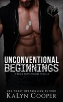 Unconventional Beginnings