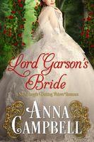 Lord Garson's Bride