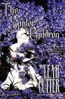 The Spider's Children