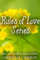 Rules of Love Series