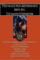 Enchanted Emporiums