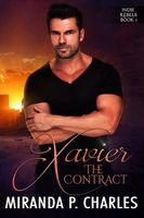 Xavier: The Contract