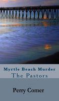 Myrtle Beach Murder