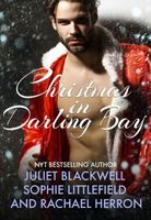 A Darling Bay Christmas