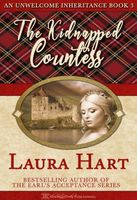 The Kidnapped Countess