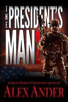 The President's Man 2