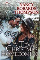 A Texas Christmas Homecoming