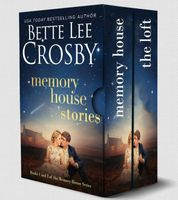 Memory House Stories