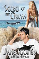 Secret of the Orcas