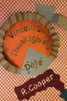 Vincent's Thanksgiving Date