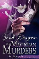 The Magician Murders