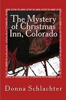 The Mystery of Christmas Inn, Colorado