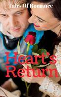 Heart's Return