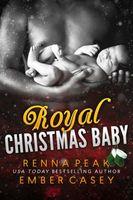 Royal Christmas Baby