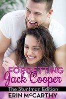 Forgetting Jack Cooper: The Stuntman Edition