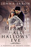 Hearts at All Hallows' Eve