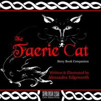 The Faerie Cat