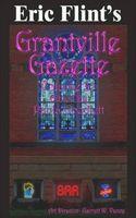 Eric Flint's Grantville Gazette Volume 32