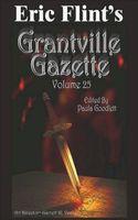 Eric Flint's Grantville Gazette Volume 25