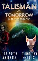 Talisman of Tomorrow