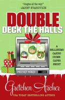 Double Deck The Halls