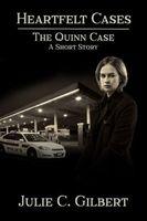 The Quinn Case