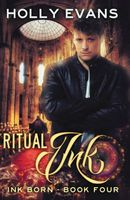 Ritual Ink