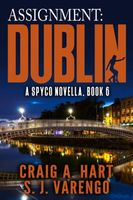 Assignment: Dublin