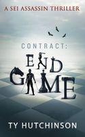 Contract: Endgame