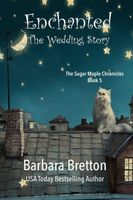 Enchanted: The Wedding Story