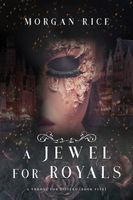A Jewel for Royals